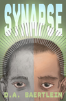 Synapse cover illustration