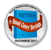 e-Book Cover Design Award